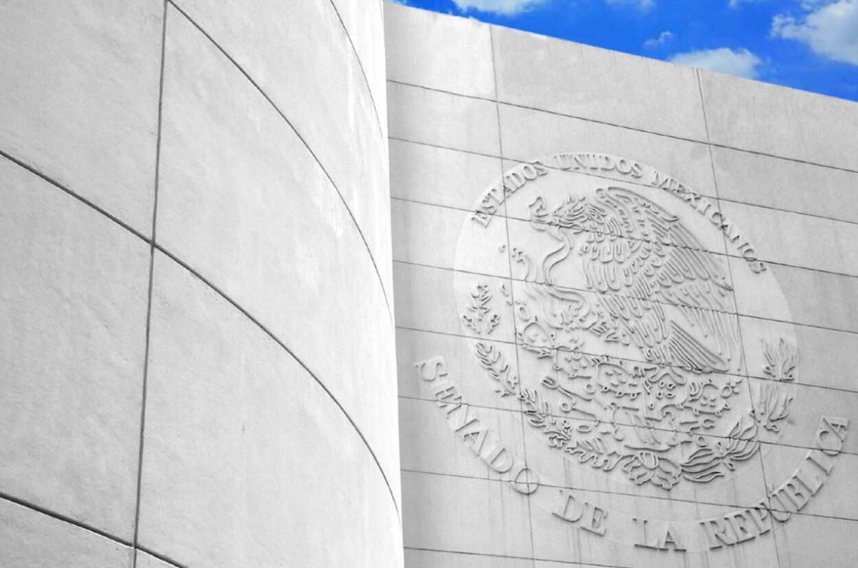 DPC: Aprobación de la reforma a la Ley Orgánica del poder Judicial