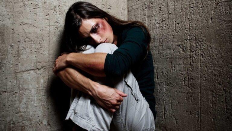 México y su realidad de violencia contra las mujeres