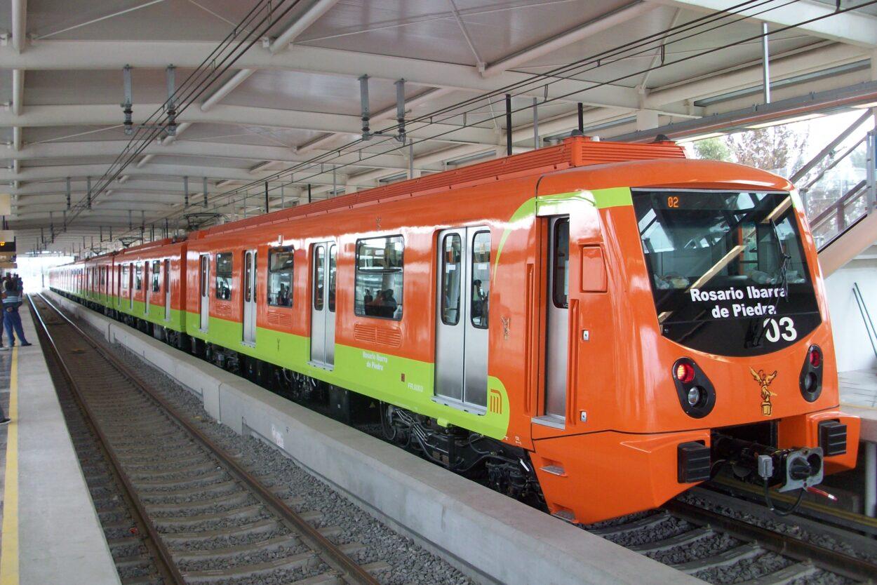 Presupuesto aprobado para el metro en el 2021/ Foto: Wikipedia