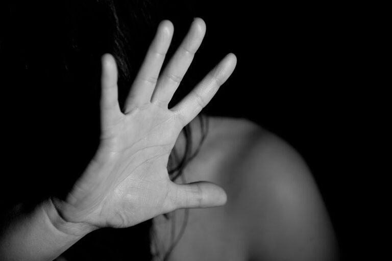 Venta de mujeres en México/ Pixabay