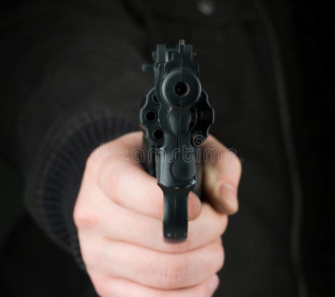 DPC: asesinato de funcionarios, políticos, precandidatos y candidato