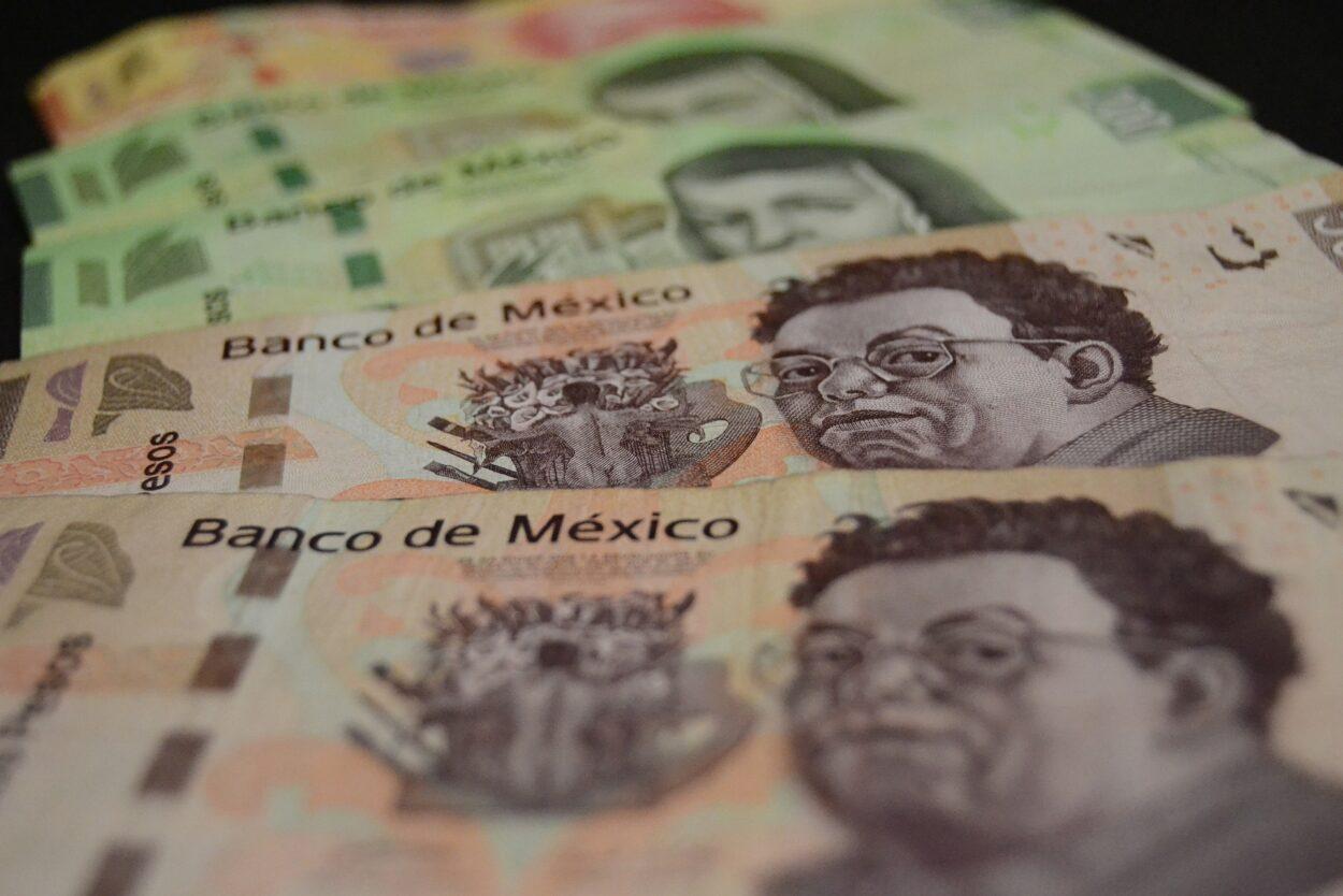 Donde la vida vale 3 mil pesos/ Fuente: Pixabay