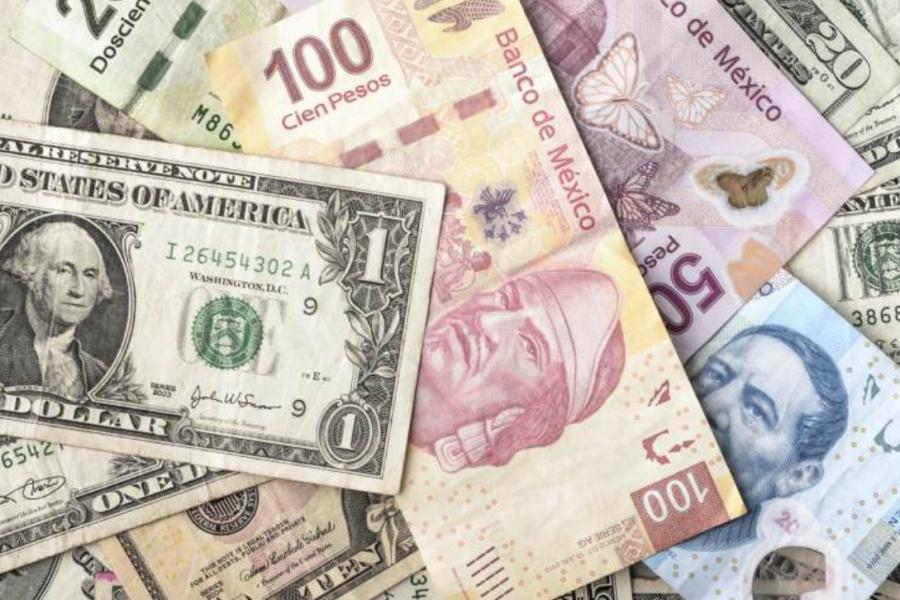 ¿Cómo va la inversión en el país?