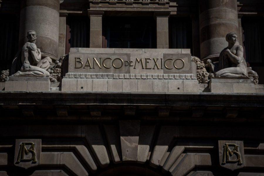 Actualización de la cifra de inflación y la decisión de política monetaria de Banco de México