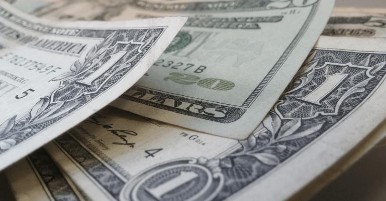 Las tasas de interés de la FED de Estados Unidos