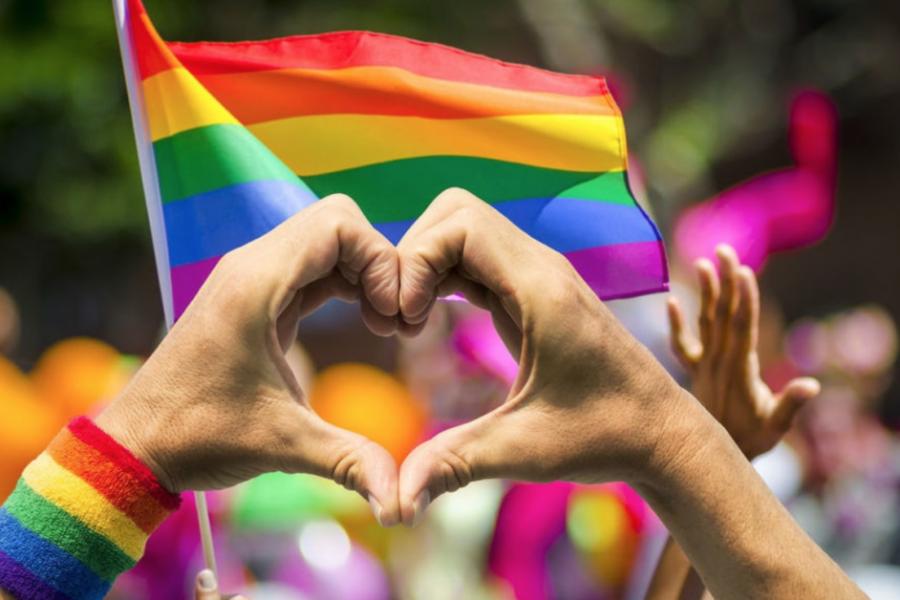 La inclusión laboral de la comunidad LGBT y la marcha del orgullo 2021