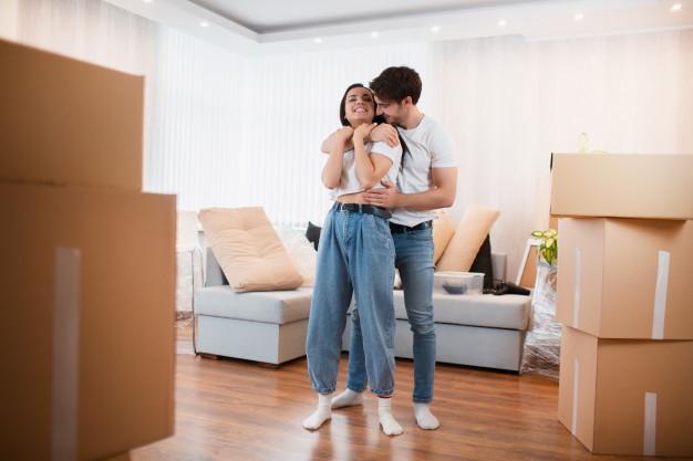 Dónde empezar a ser un adulto con tu dinero, 3 opciones para empezar en bienes raíces sin ser millonario