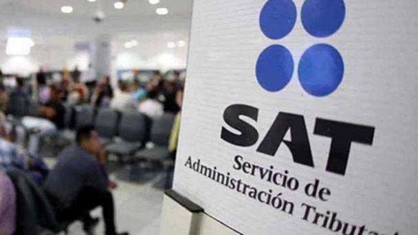 Las revisiones del SAT a depósitos en efectivo mayores a 15 mil pesos