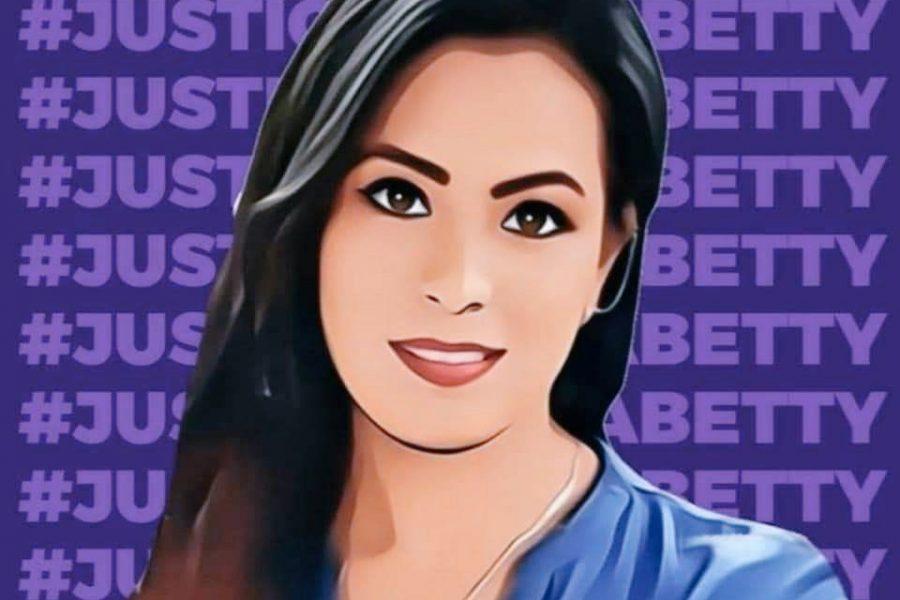 El caso de la Dra. Beatriz Hernández que murió tras ser arrestada en Hidalgo