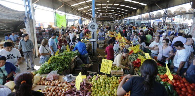 Las últimas cifras y proyecciones para la inflación en México