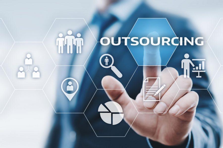 DPC: la reforma que prohíbe el outsourcing o subcontratación