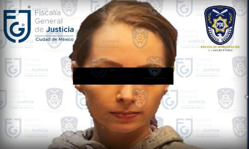 El caso Ainara contra la youtuber Yoseline 'H'