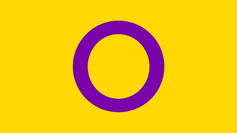 La agenda pendiente con las personas intersexuales
