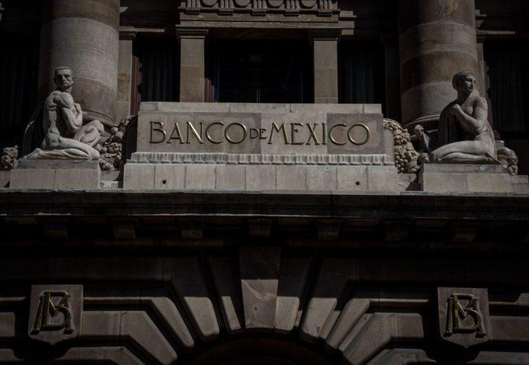 """En su sección """"Economía para todos"""" para MVS Noticias con Pamela Cerdeira, Sofía Ramírez, directora de México ¿Cómo vamos? compartió su análisis sobre la inflación y un review de la política monetaria."""