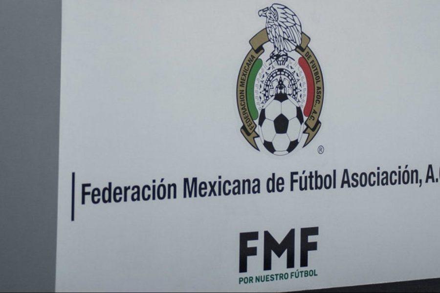 DPC: el escándalo de la Federación Mexicana de Fútbol y más